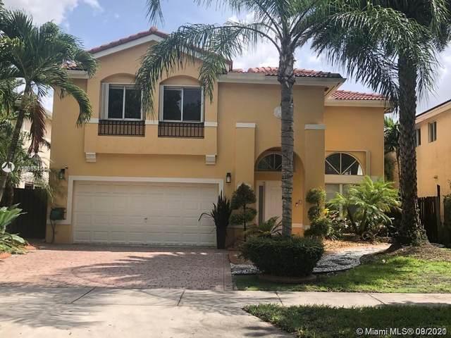 Doral, FL 33178 :: All Florida Home Team