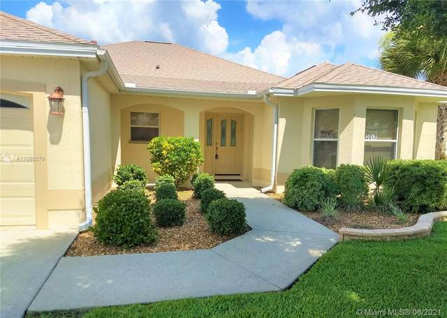 2017 Windemere Ct, Other City - In The State Of Florida, FL 32162 (MLS #A11090279) :: Equity Realty