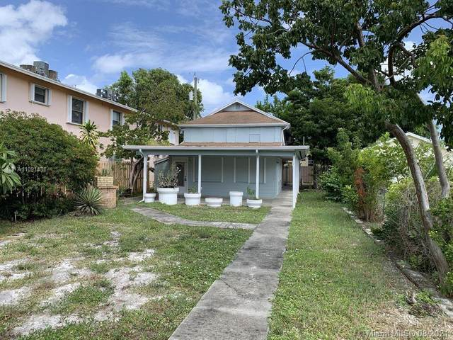 Lake Worth, FL 33460 :: The Pearl Realty Group