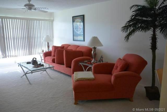 Vero Beach, FL 32966 :: Douglas Elliman