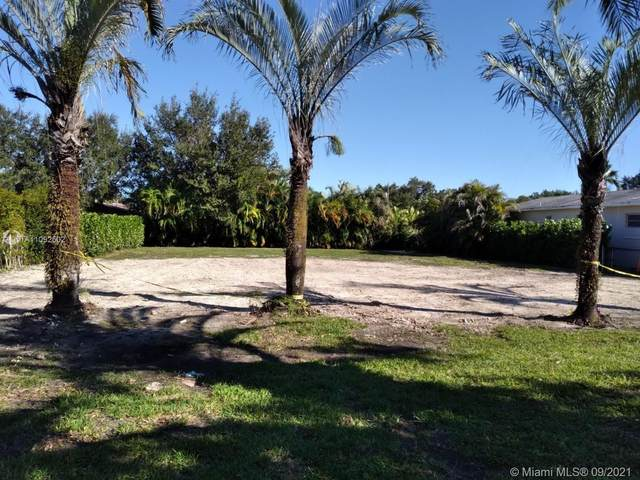 Miami, FL 33155 :: The Pearl Realty Group