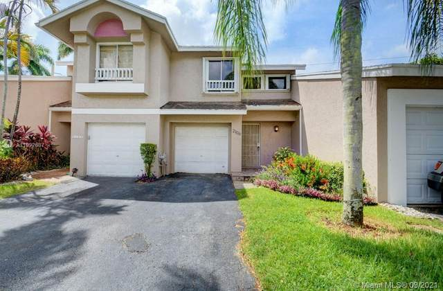 2106 Discovery, Deerfield Beach, FL 33442 (MLS #A11092687) :: Castelli Real Estate Services