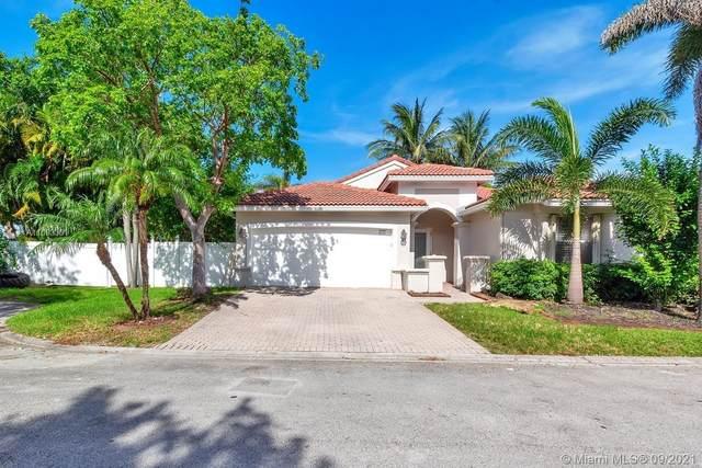 Hollywood, FL 33312 :: All Florida Home Team