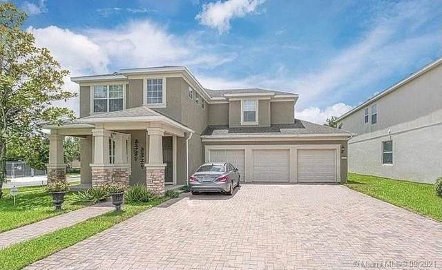 7522 Derexa Dr, Other City - In The State Of Florida, FL 34786 (MLS #A11093443) :: Jo-Ann Forster Team