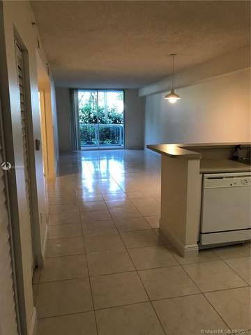 5099 NW 7th St #103, Miami, FL 33126 (MLS #A11093632) :: Castelli Real Estate Services