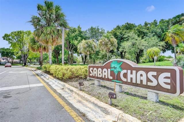 Miami, FL 33176 :: Green Realty Properties