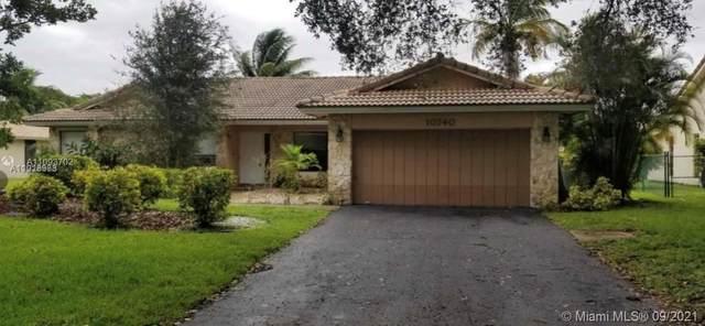 Coral Springs, FL 33071 :: Jo-Ann Forster Team