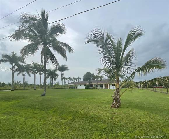 Homestead, FL 33030 :: All Florida Home Team