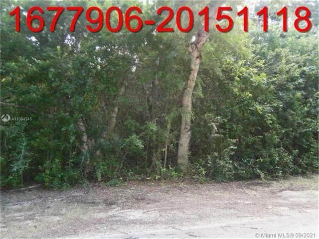 Key Largo, FL 33037 :: Green Realty Properties