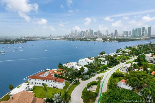 1384 S Venetian Way, Miami, FL 33139 (MLS #A11095346) :: Rivas Vargas Group