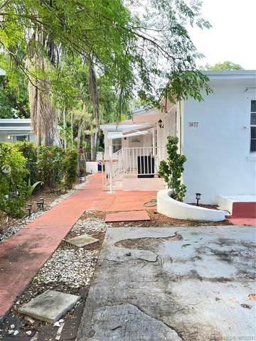 Miami, FL 33145 :: The Rose Harris Group