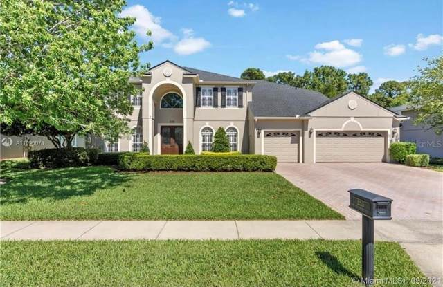 235 Lakeridge Ct, Other City - In The State Of Florida, FL 32708 (MLS #A11096074) :: Douglas Elliman
