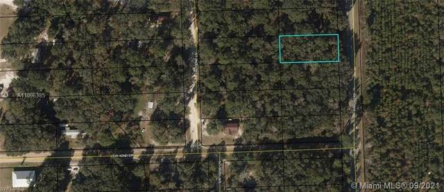 0 Southwest Cr-249, Other City - In The State Of Florida, FL 32052 (MLS #A11096385) :: Douglas Elliman
