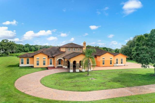 2304 State Road 66, Other City - In The State Of Florida, FL 33890 (MLS #A11096887) :: The Pearl Realty Group
