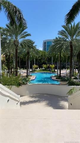 140 Meridian Ave #326, Miami Beach, FL 33139 (MLS #A11097263) :: GK Realty Group LLC