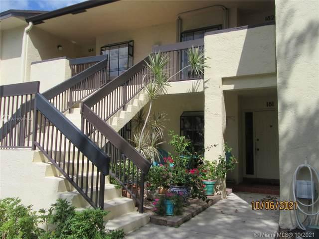 Deerfield Beach, FL 33442 :: GK Realty Group LLC