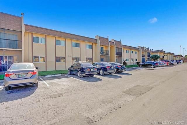 Lauderhill, FL 33313 :: GK Realty Group LLC