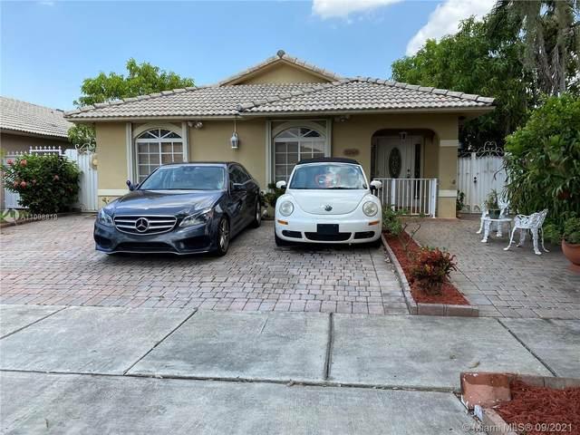 Hialeah Gardens, FL 33018 :: Equity Realty