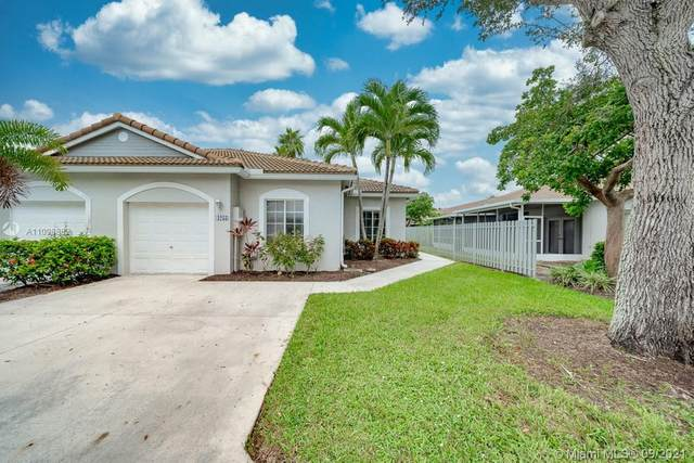 4255 SW 10th #4255, Deerfield Beach, FL 33442 (MLS #A11098882) :: Berkshire Hathaway HomeServices EWM Realty