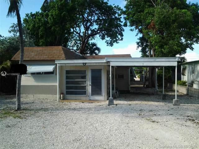 Key Largo, FL 33037 :: Castelli Real Estate Services