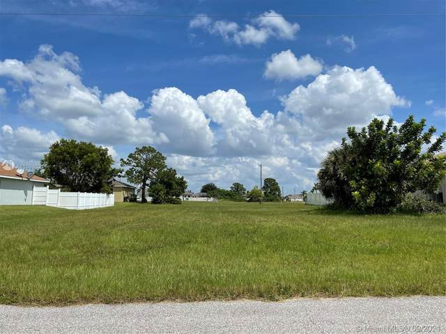 1905 Nw 12 Ave, Cape Coral, FL 33993 (MLS #A11099021) :: Onepath Realty - The Luis Andrew Group
