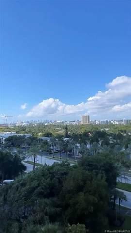 Bal Harbour, FL 33154 :: GK Realty Group LLC