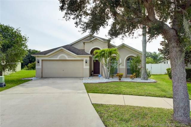 11355 Flora Springs Dr, Riverview, FL 33579 (MLS #A11099124) :: Berkshire Hathaway HomeServices EWM Realty