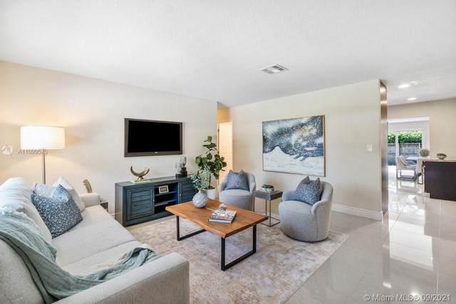 1944 NE 26th Dr, Wilton Manors, FL 33306 (MLS #A11099575) :: Castelli Real Estate Services
