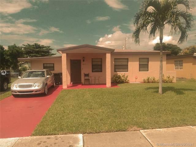 Fort Lauderdale, FL 33311 :: Equity Advisor Team