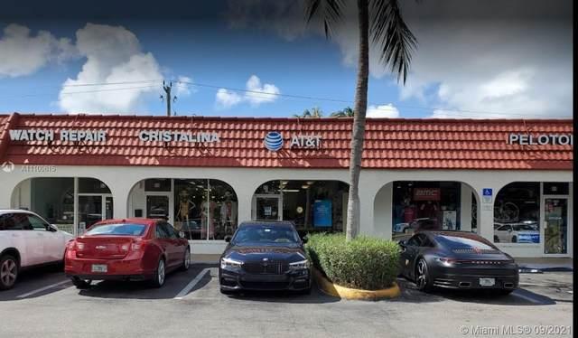 Key Biscayne, FL 33149 :: The Riley Smith Group