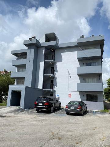 495 NW 72nd Ave #211, Miami, FL 33126 (MLS #A11100860) :: Jo-Ann Forster Team