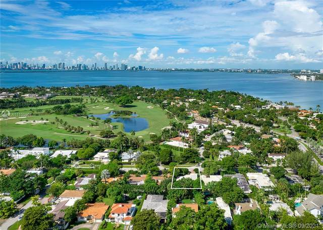6145 Lagorce Dr, Miami Beach, FL 33140 (#A11100907) :: Posh Properties