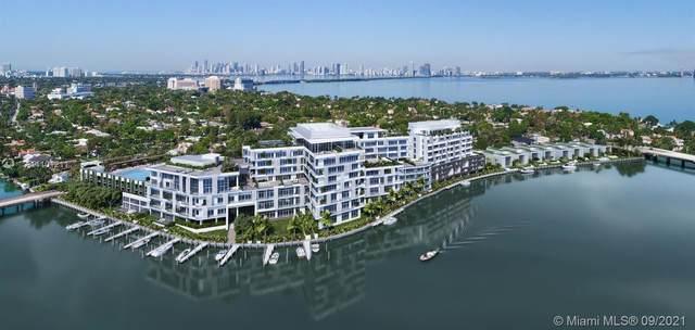 830 W 47th Court, Miami Beach, FL 33140 (MLS #A11101211) :: Jo-Ann Forster Team