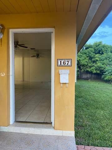 Miami, FL 33144 :: Jo-Ann Forster Team
