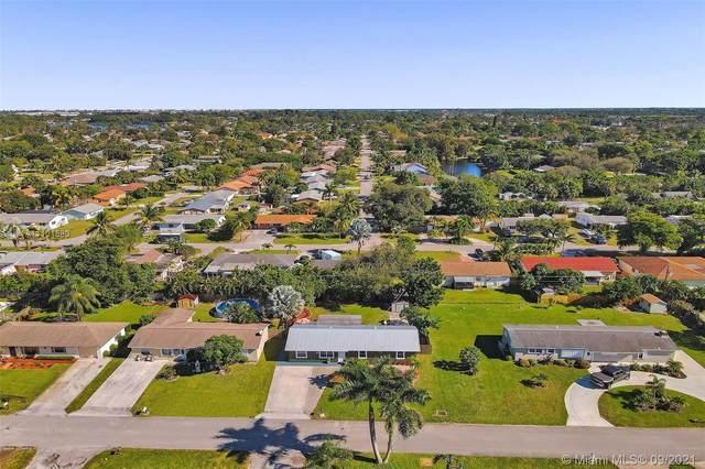 Lake Worth, FL 33462 :: Rivas Vargas Group