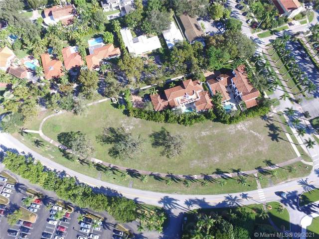 Coral Gables, FL 33134 :: The Pearl Realty Group