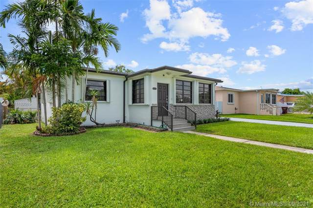 Hialeah, FL 33013 :: The Pearl Realty Group