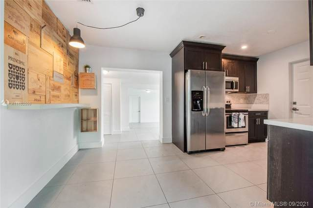 1928 SW 17th St, Miami, FL 33145 (MLS #A11102596) :: Onepath Realty - The Luis Andrew Group