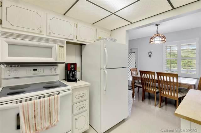 207 Tilford J J, Deerfield Beach, FL 33442 (#A11102916) :: Posh Properties