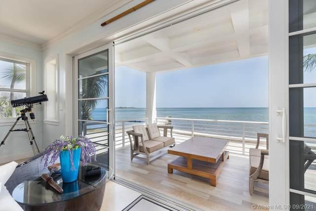 OTHER FL Key, FL 33036 :: Castelli Real Estate Services
