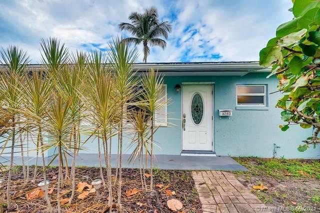 3713 Island Road, Palm Beach Gardens, FL 33410 (MLS #A11105306) :: ONE   Sotheby's International Realty