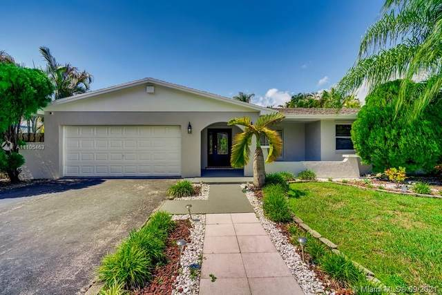 19964 SW 82nd Place #19964, Miami, FL 33189 (MLS #A11105463) :: Re/Max PowerPro Realty