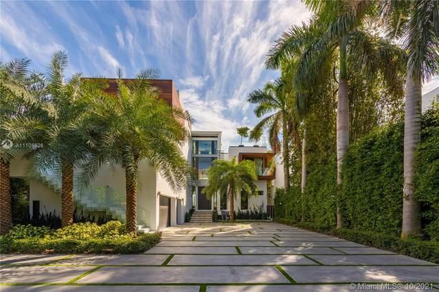 1374 S Venetian Way, Miami, FL 33139 (MLS #A11105526) :: Rivas Vargas Group