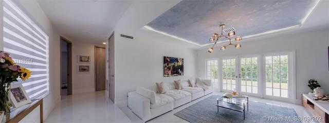 1930 NE 211th St, Miami, FL 33179 (MLS #A11105654) :: Green Realty Properties