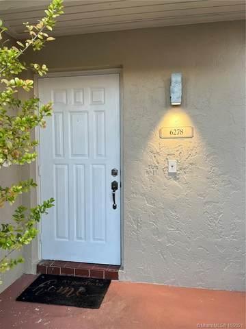 Hialeah, FL 33015 :: Castelli Real Estate Services
