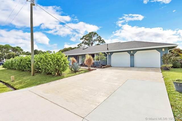 1862 SE Camden St, Port Saint Lucie, FL 34952 (MLS #A11106365) :: Castelli Real Estate Services