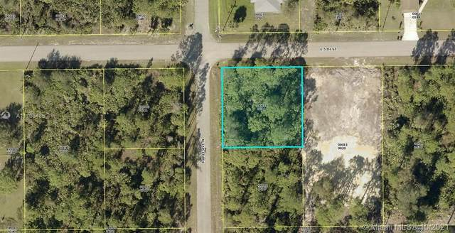 1000 E 5th St, Other City - In The State Of Florida, FL 33972 (MLS #A11106465) :: ONE   Sotheby's International Realty
