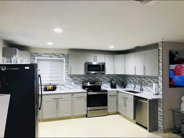 4969 Orange Grove Blvd, Fort Myers, FL 33903 (MLS #A11106682) :: Re/Max PowerPro Realty