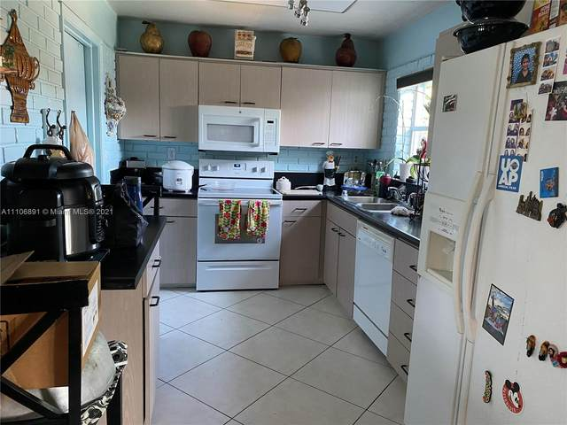 North Lauderdale, FL 33068 :: Castelli Real Estate Services