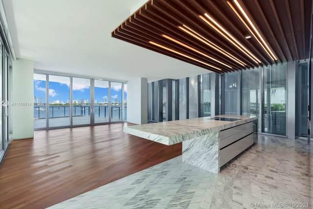 1300 Monad 2F, Miami Beach, FL 33139 (MLS #A11106914) :: Green Realty Properties